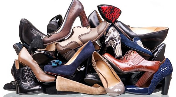 History-of-Shoes-Pile-of-Shoes